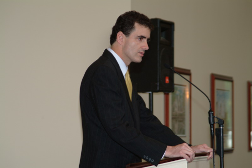 File:Mike Fitzpatrick at Prayer Breakfast.png