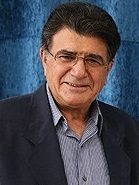 محمدرضا شجریان توسط Fars.jpg