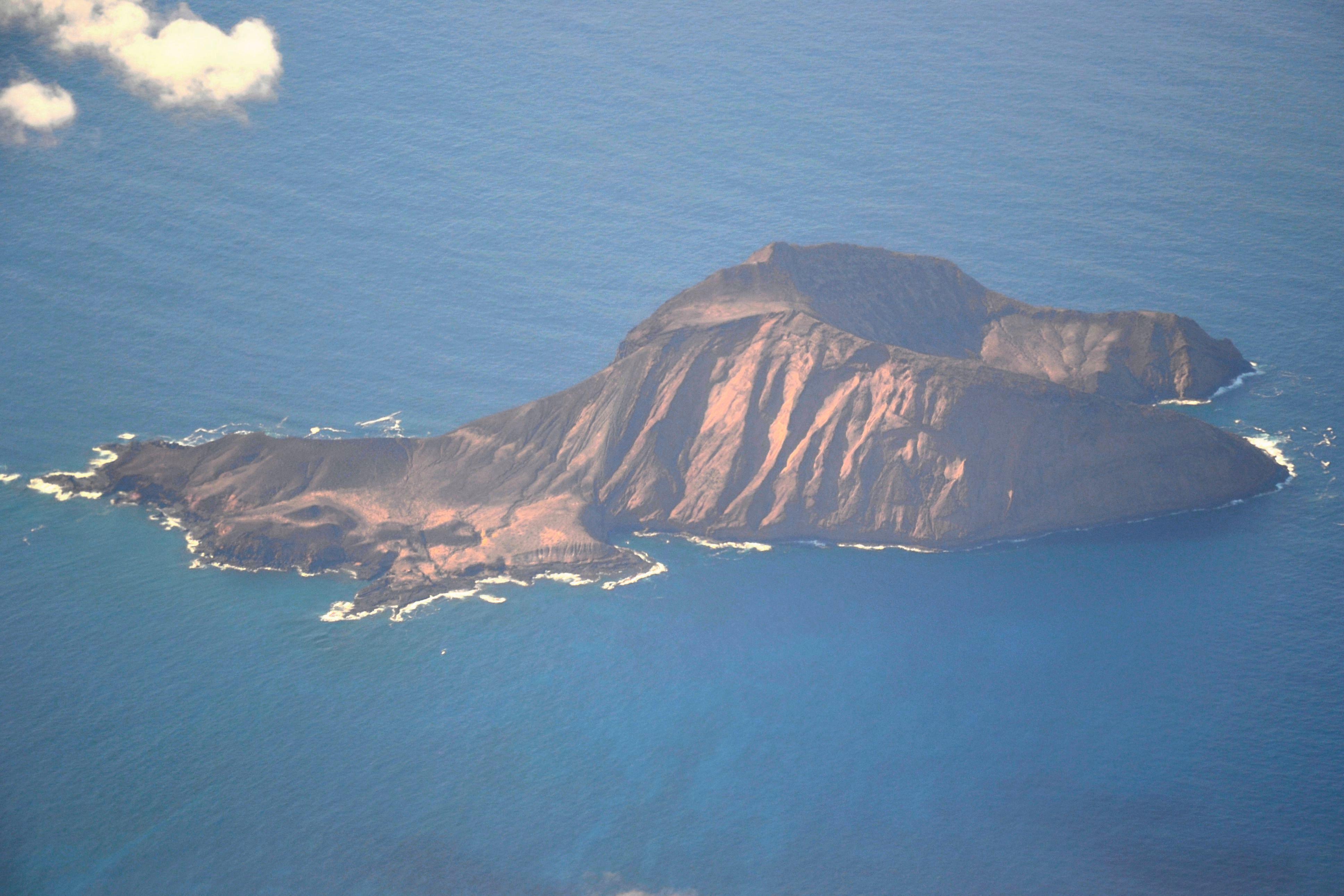 Will Plum Island Homes Appreciate