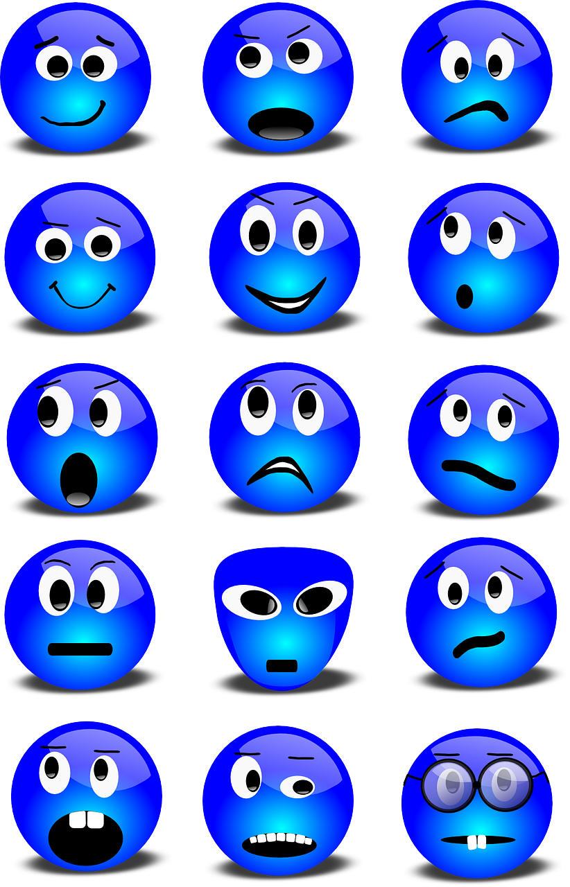 Somatic Emotions in Emotionally Dependent People