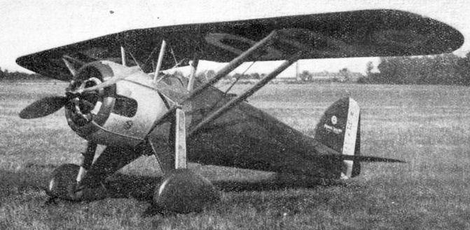 Morane_Saulnier_MS.225_L%27Aerophile_Salon_1932.jpg
