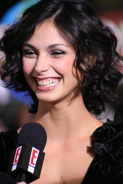 File:Morena Baccarin 2005.jpg. Da Wikipedia