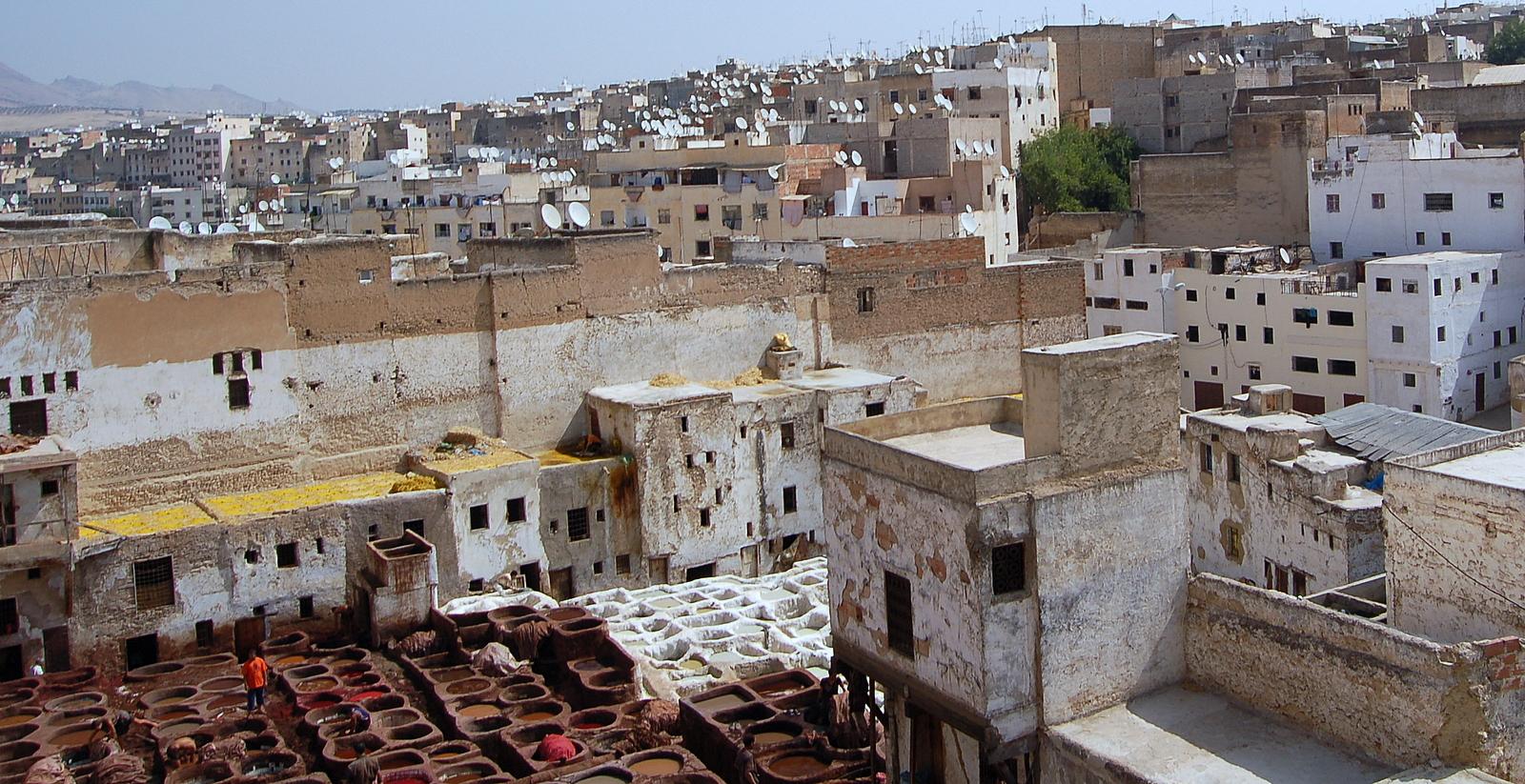 Image Result For Medina