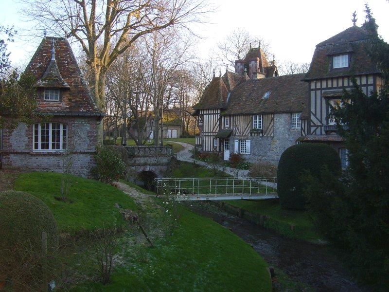 Moulin Landry 03-01-09.jpg