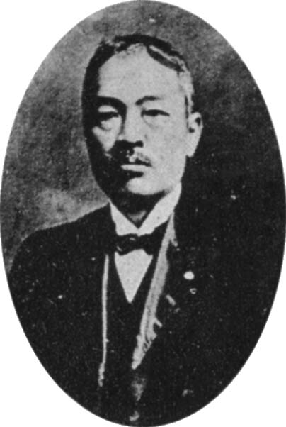 ファイル:Mr. Noribumi Machida....