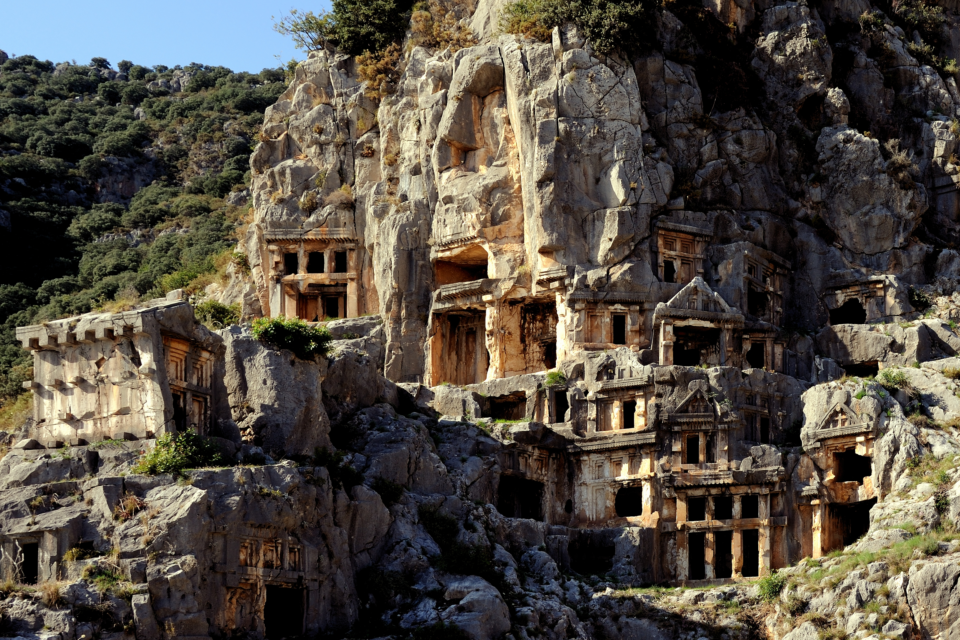 Myra_Rock_Tombs.jpg