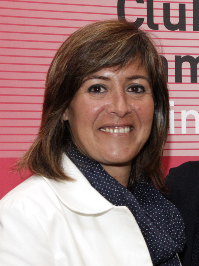 Núria Marín Martínez Wikipedia La Enciclopedia Libre