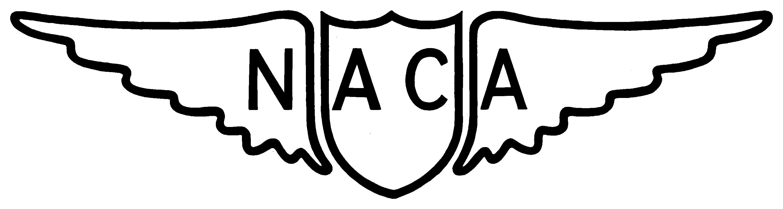 File Naca Logo Png Wikimedia Commons
