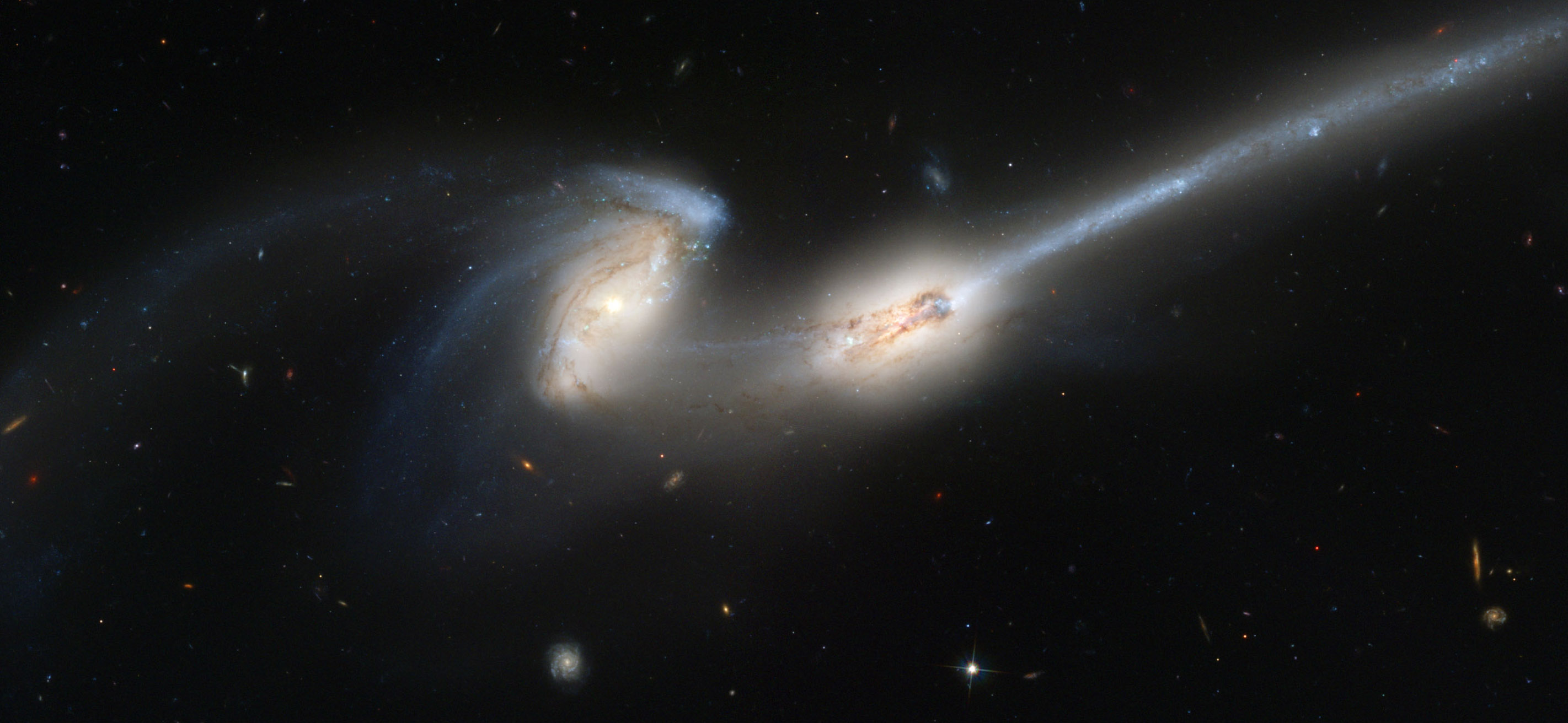 Image result for star collision