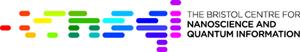 NSQI-emblemo