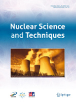 <i>Nuclear Science and Techniques</i> journal