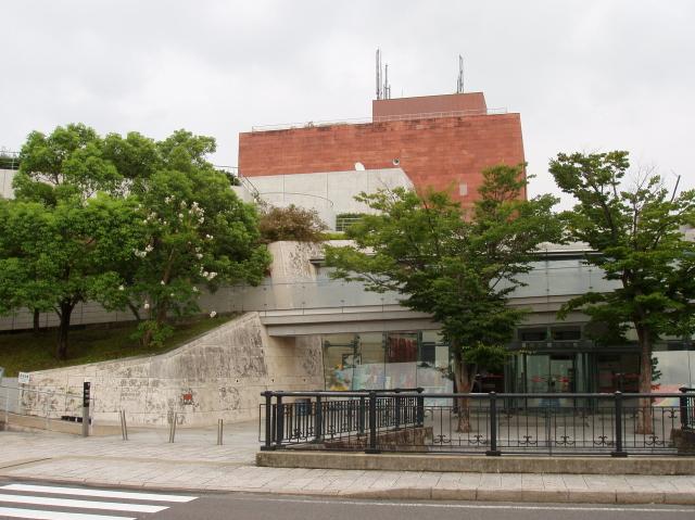 Nagasakigenbaku