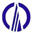 Nakagawa Hokkaido chapter.JPG
