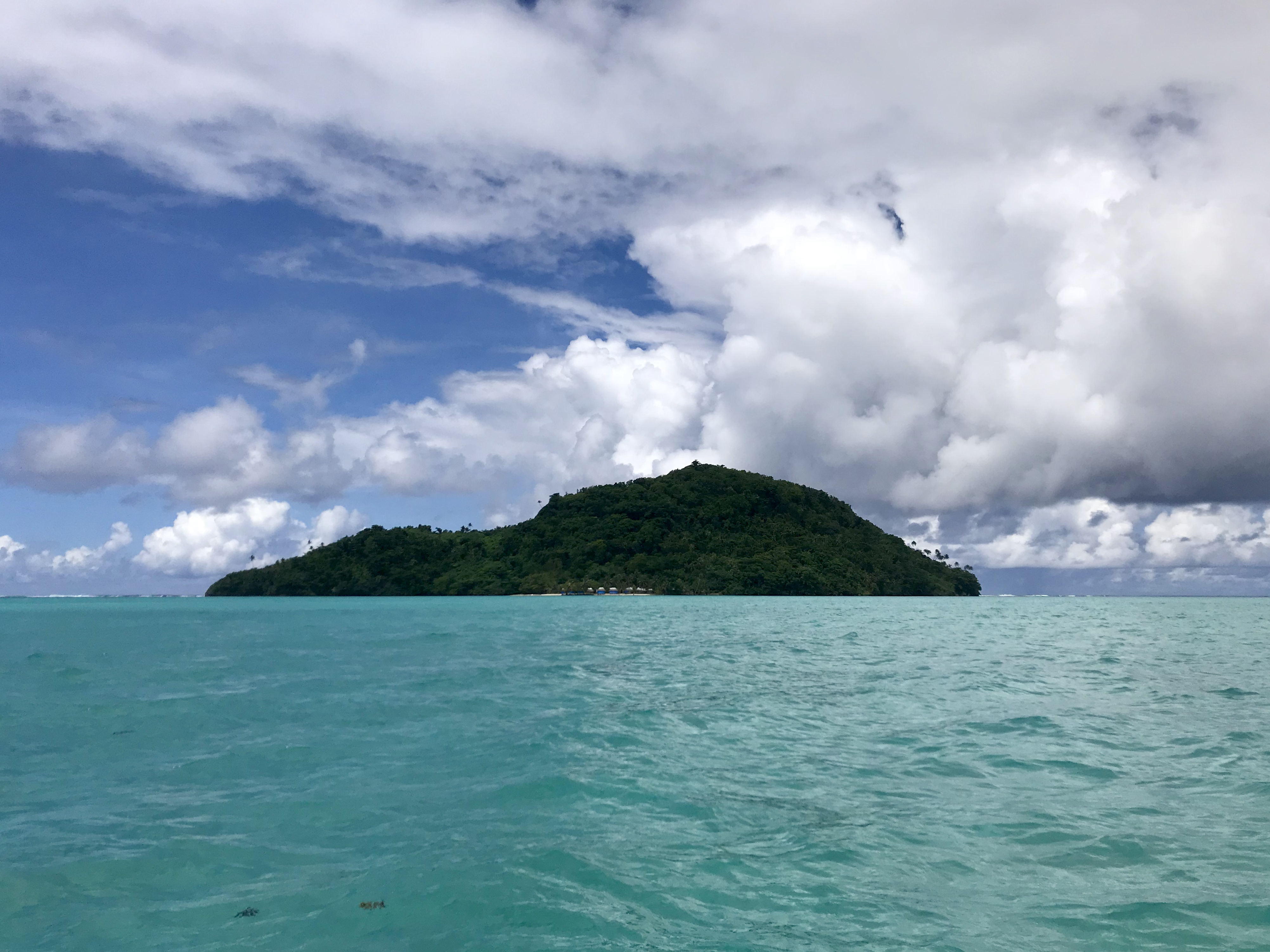 Namua_island_Samoa.jpg