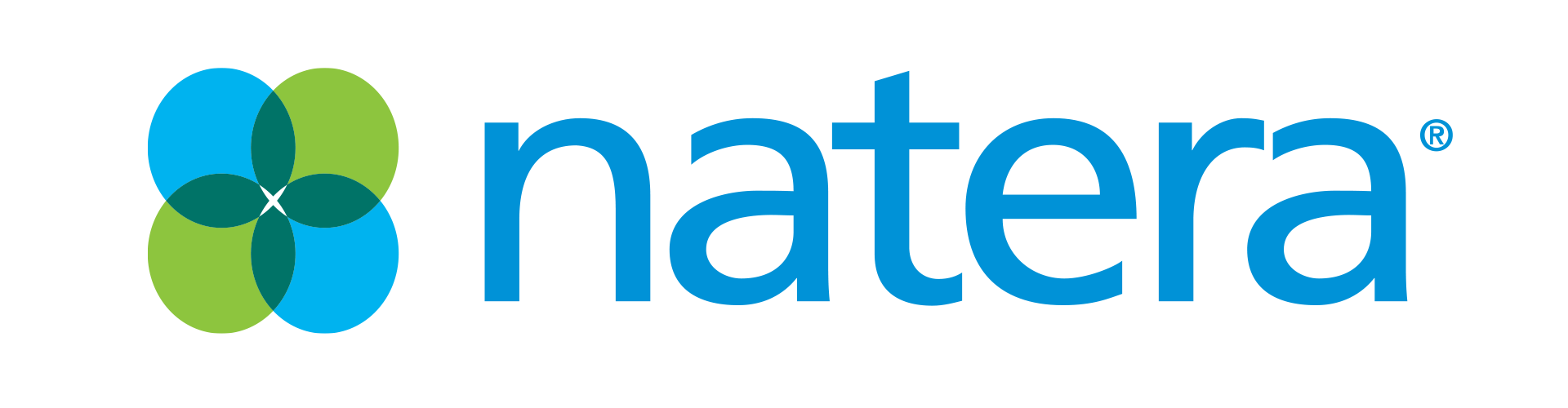 File:Natera logo.png - Wikipedia