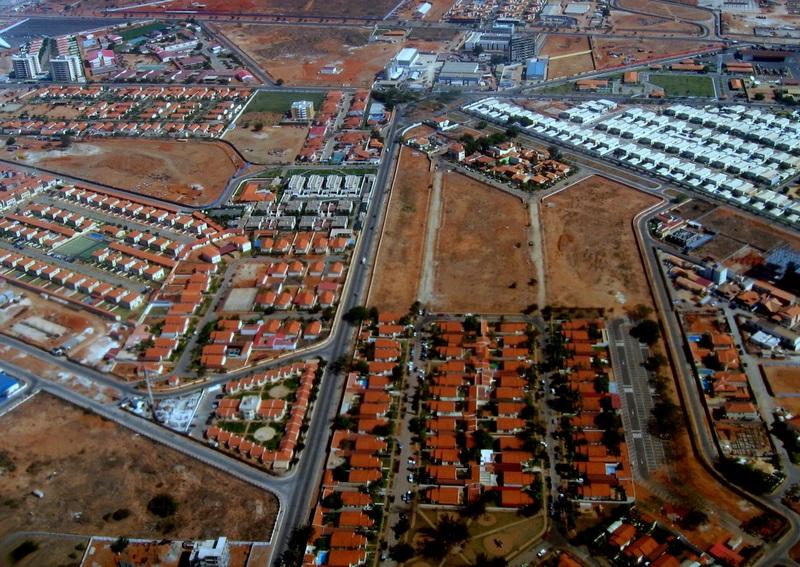 File new housing development wikimedia commons for New housing developments