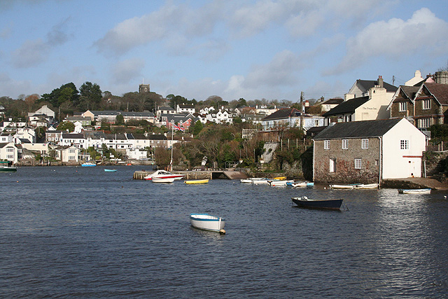 Newton and Noss, Noss Creek - geograph.org.uk - 628037