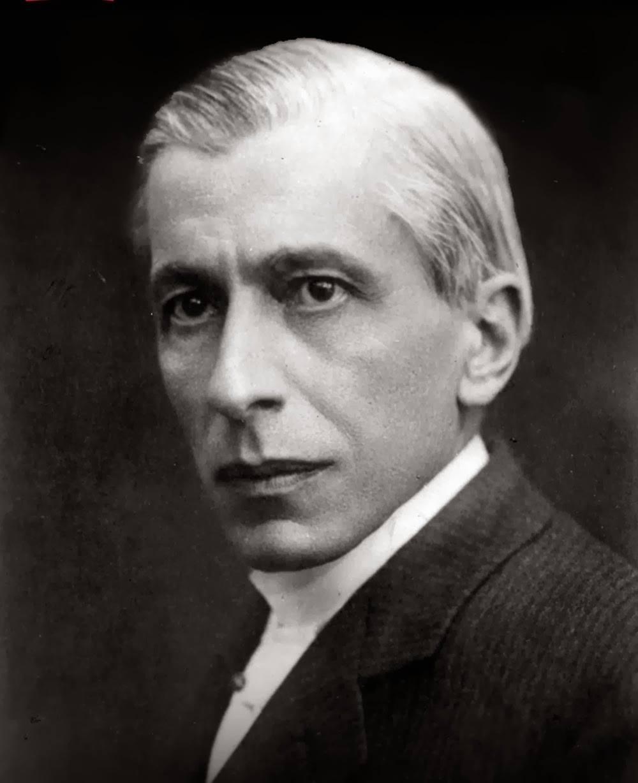 Nicolae Paulescu - Wikipedia