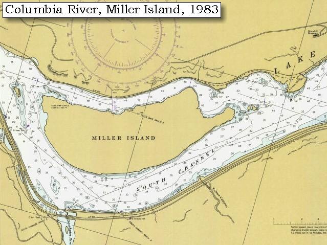 File:Noaa-archives map miller island 1983.jpg