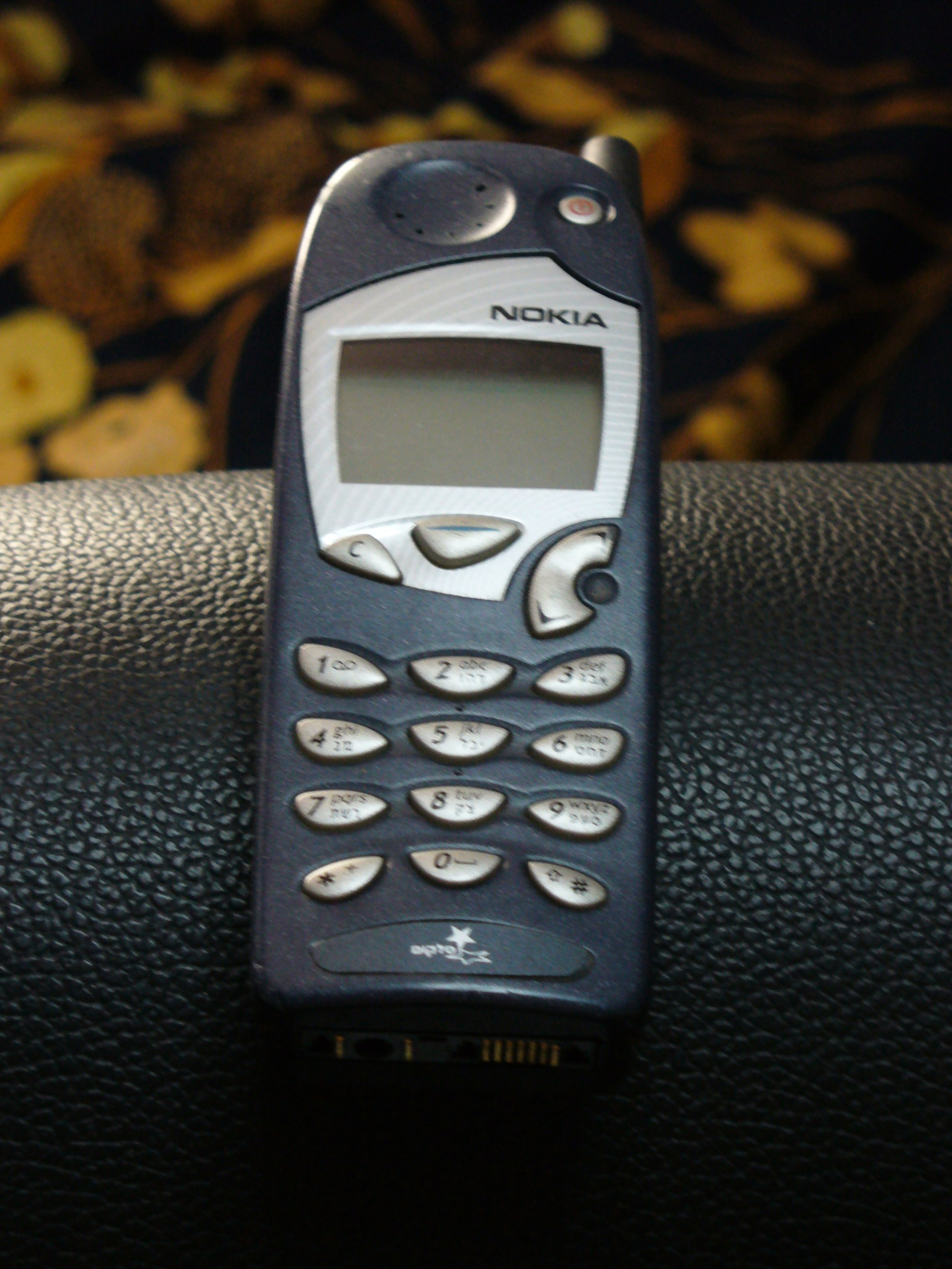 Nokia 5125 Wikipedia File:nokia 5125 Top.jpg
