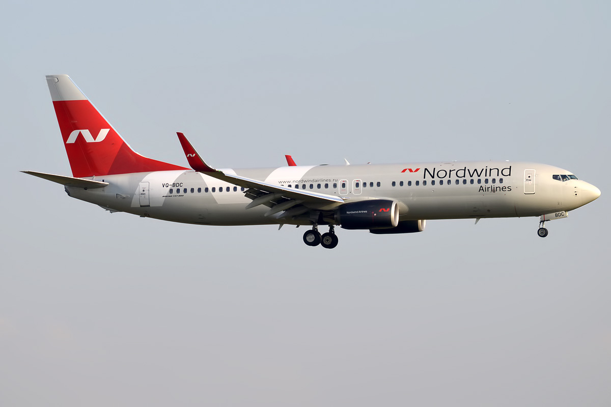 Nordwind_Airlines,_VQ-BDC,_Boeing_737-8S