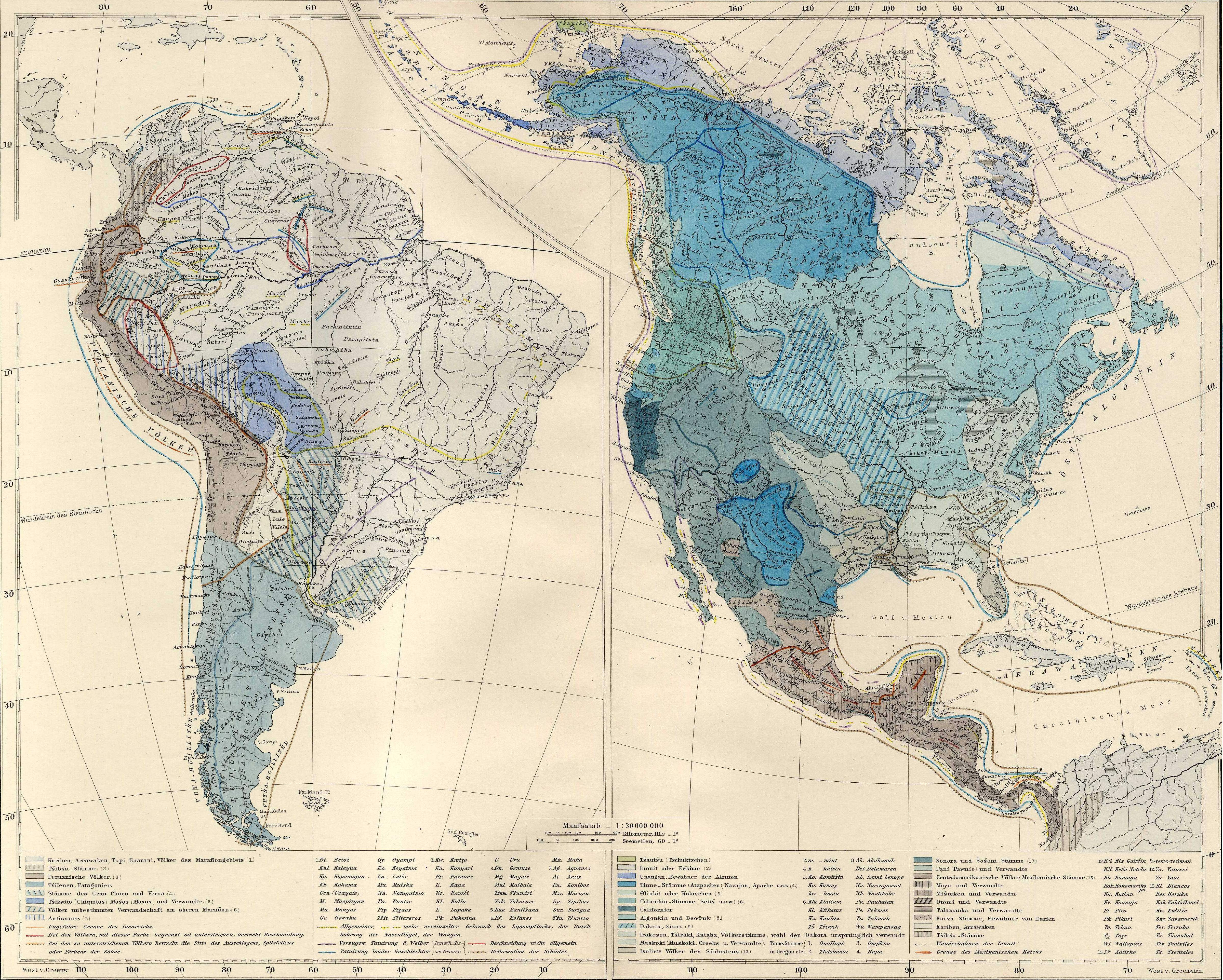 Central America S Greatest Natural Resources
