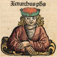 File:Nuremberg chronicles f 097r 2.png