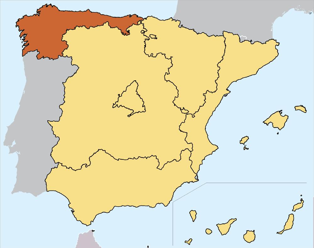 I  Wikipedia