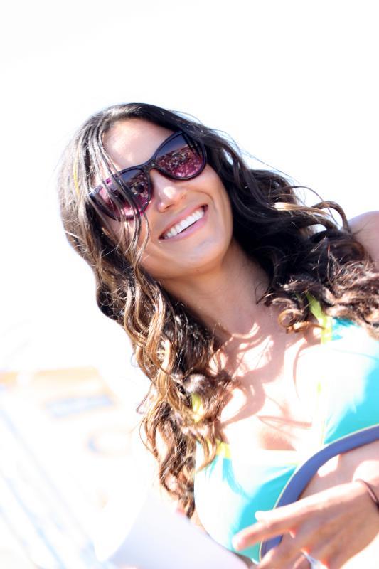 oakley sunglasses model number  File:Oakley Sunglass Model.jpg - Wikimedia Commons