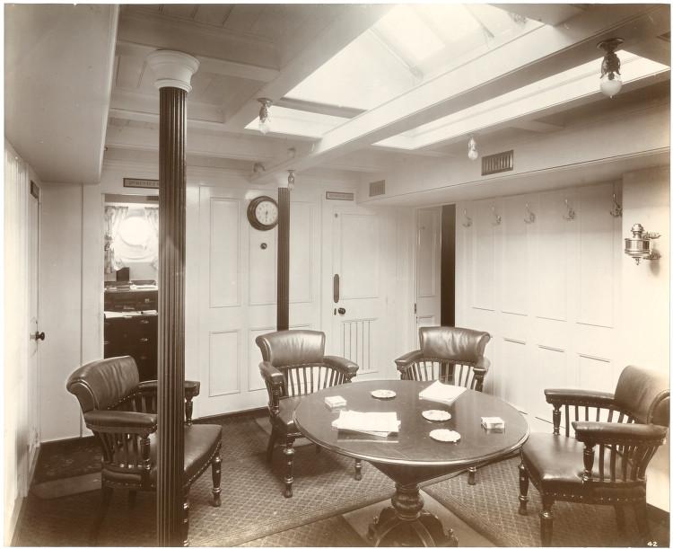 Smu Library Room Reservation