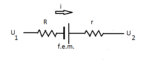 Ohm law example.png
