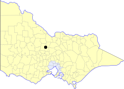 Old lgadot Bendigo.png