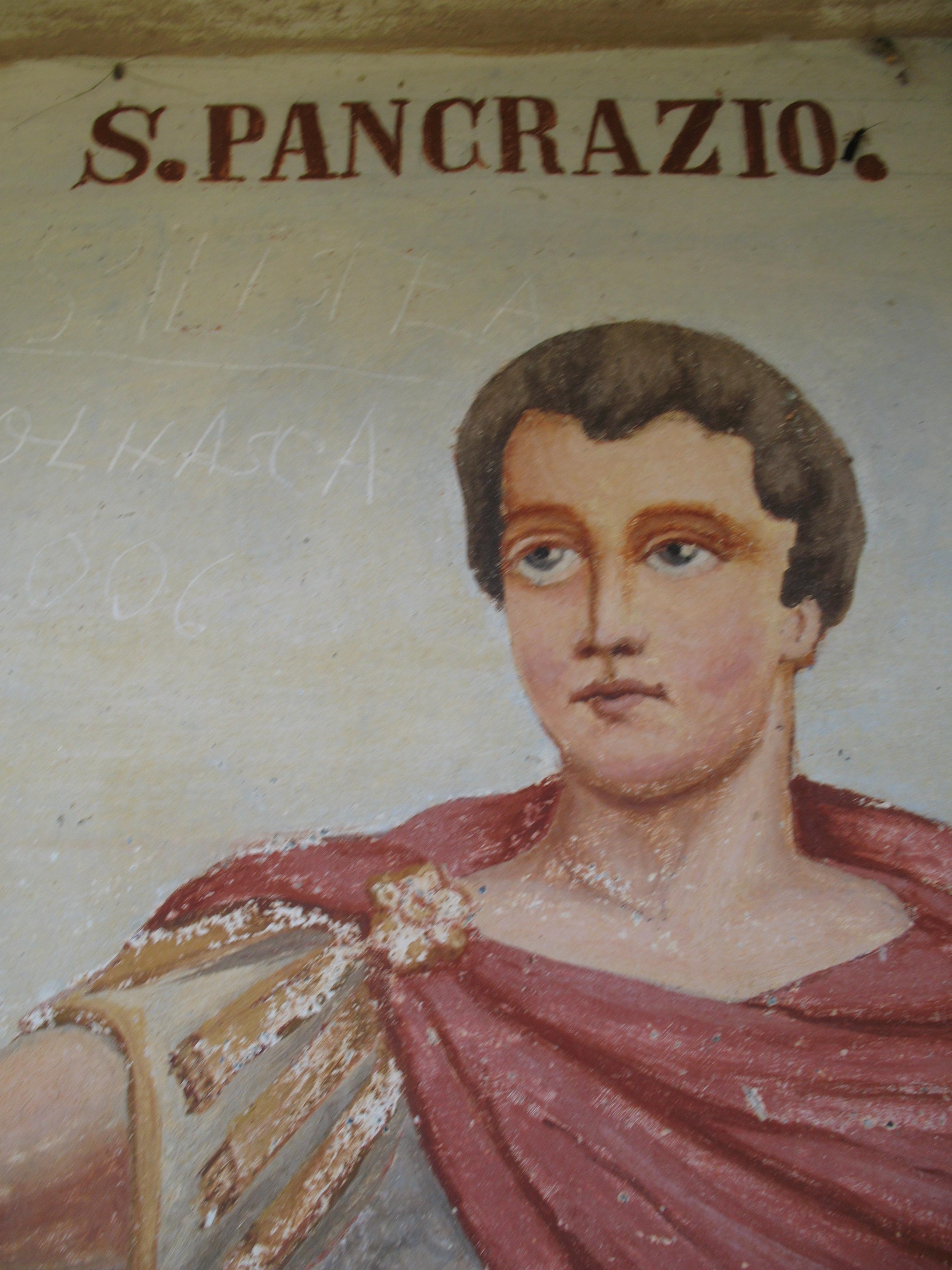 ancient roman history essay