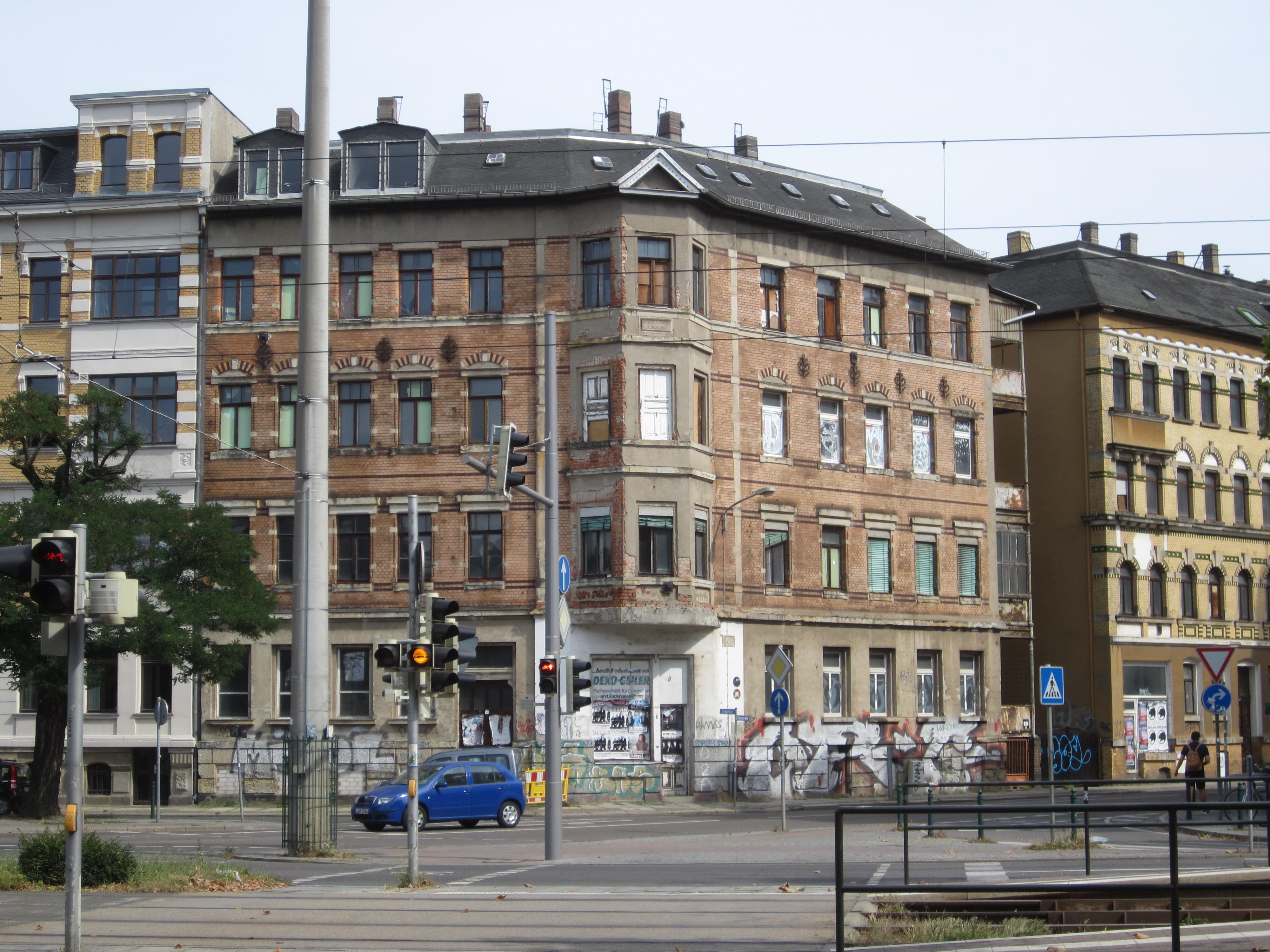 file ostplatz leipzig 2016 007 jpg wikimedia commons