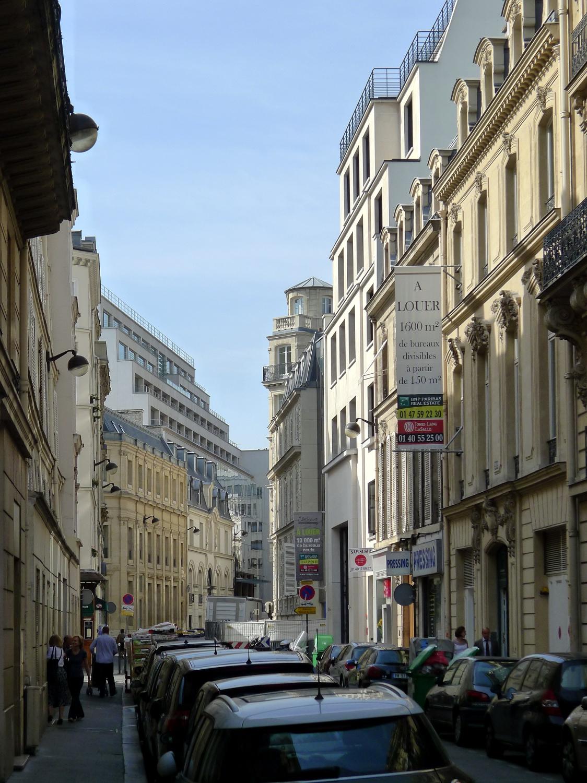 Rue D U0026 39 Astorg  U2014 Wikip U00e9dia