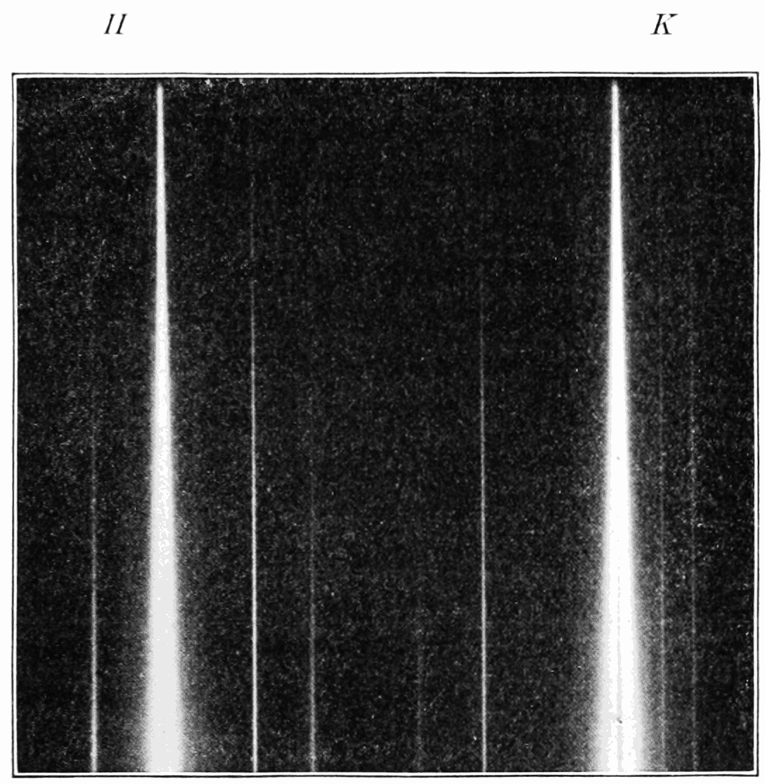 PSM V65 D021 H and k lines in electric arc showing reversals.png
