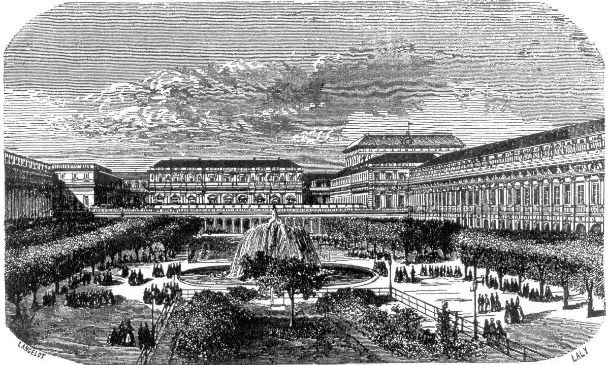 https://upload.wikimedia.org/wikipedia/commons/d/db/Palais-Royal1863.jpg