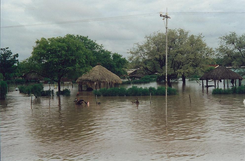 Palapye Botswana  City new picture : Palapye flood 1 Wikimedia Commons
