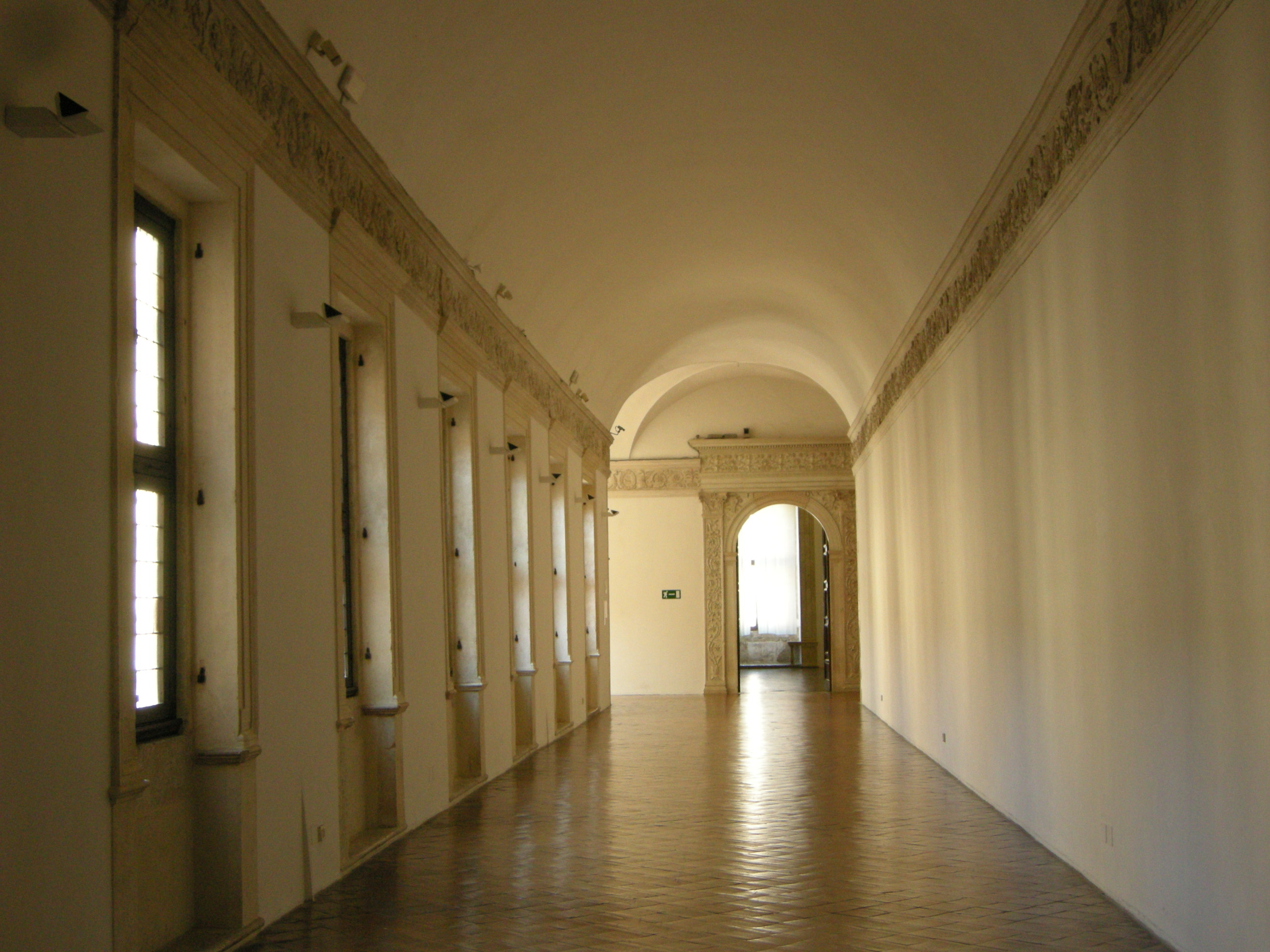 a report on the actual palace palazzo ducale Venice's palazzo ducale museum was robbed et home magazines panache theft-scare palaces that should mind their family jewels nostitz palace.