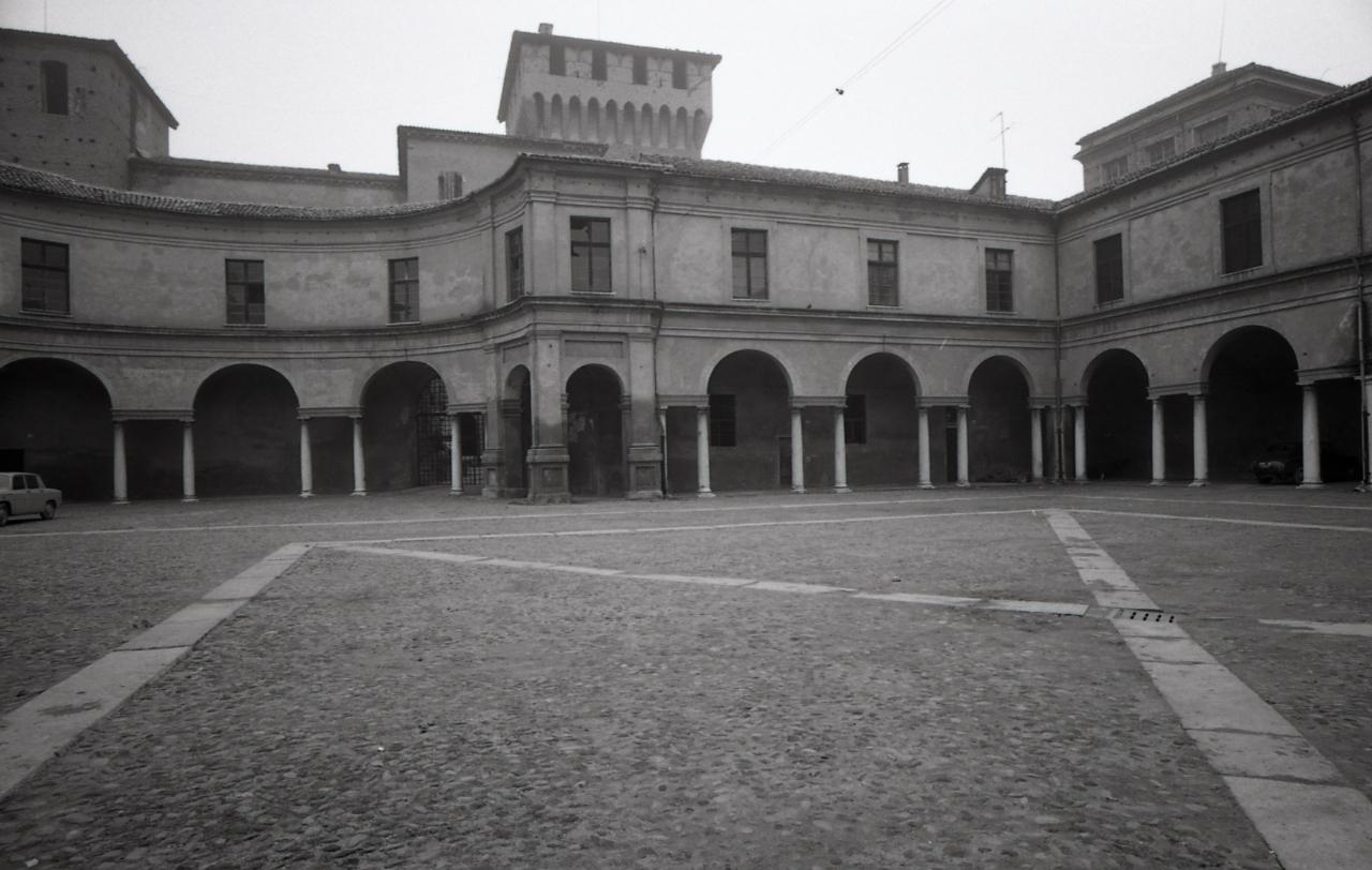 File paolo monti servizio fotografico mantova 1965 for Materiale fotografico milano