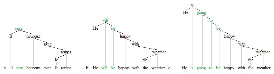 Drzewa peryfrazy 1