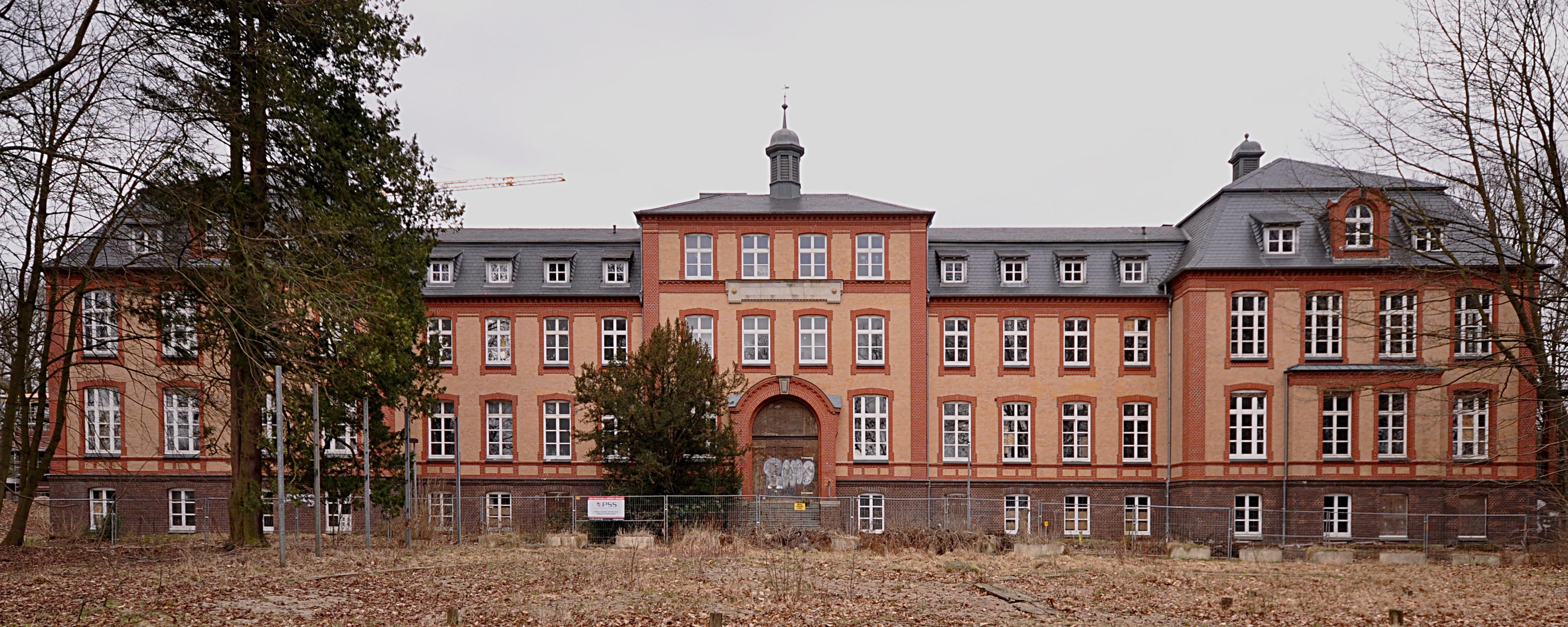 file pestalozzi stiftung hamburg volksdorf wikimedia commons. Black Bedroom Furniture Sets. Home Design Ideas