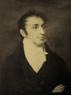 the life and political career of william livingston Livingston, william, (brother of philip livingston and cousin of edward livingston and robert r livingston), a delegate from new jersey born in albany, ny.