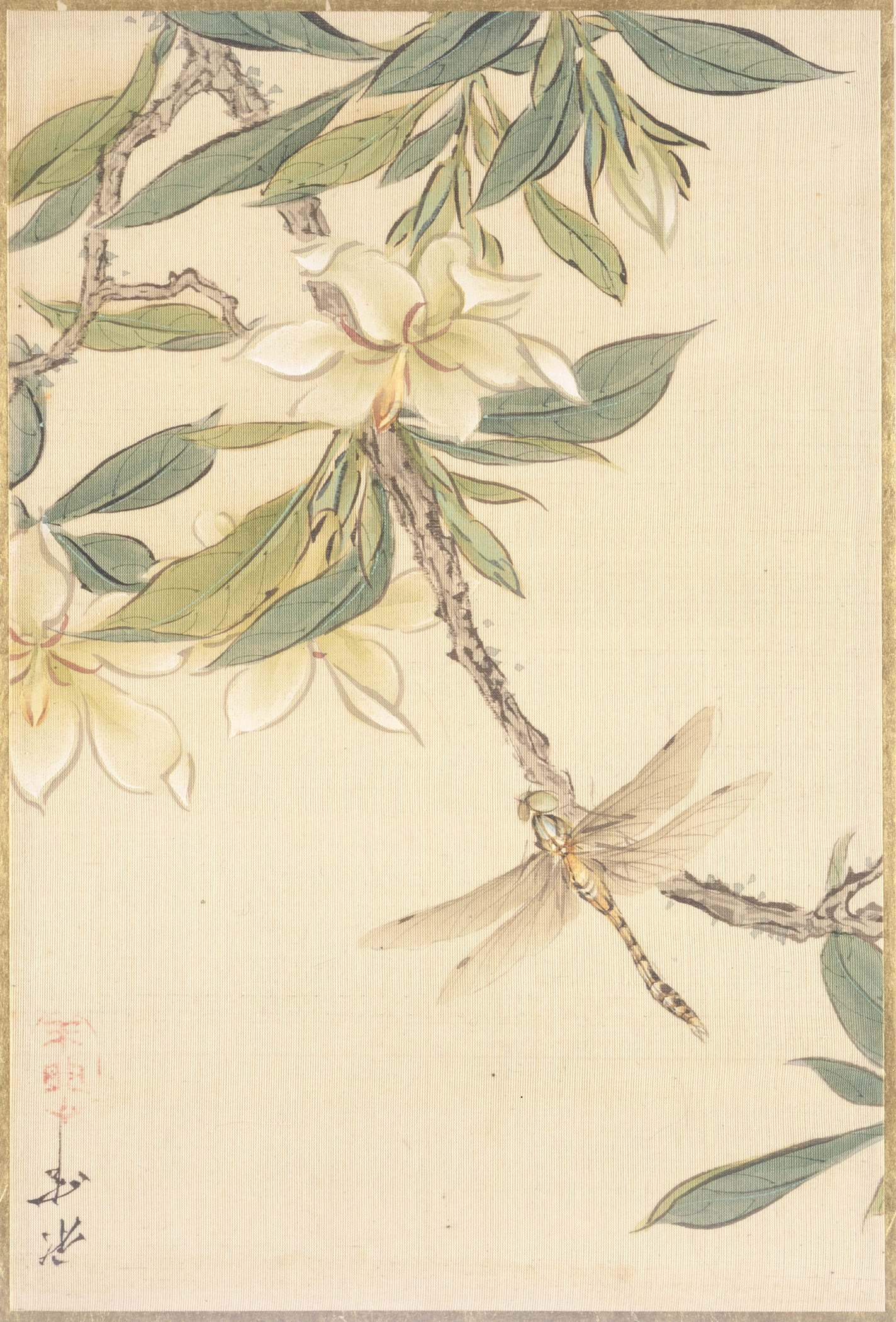 https://upload.wikimedia.org/wikipedia/commons/d/db/Pictures_of_Flowers_and_Birds_LACMA_M.85.99_%286_of_25%29.jpg