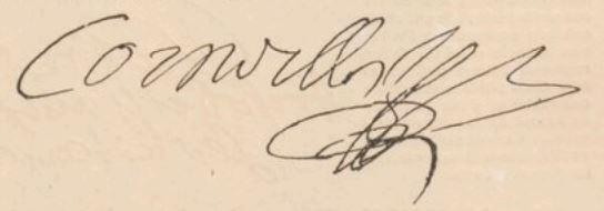 Pierre Corneille, signature.jpg