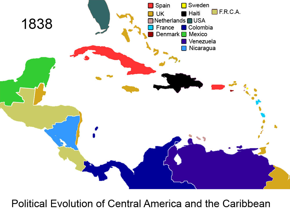 1838 in the United States