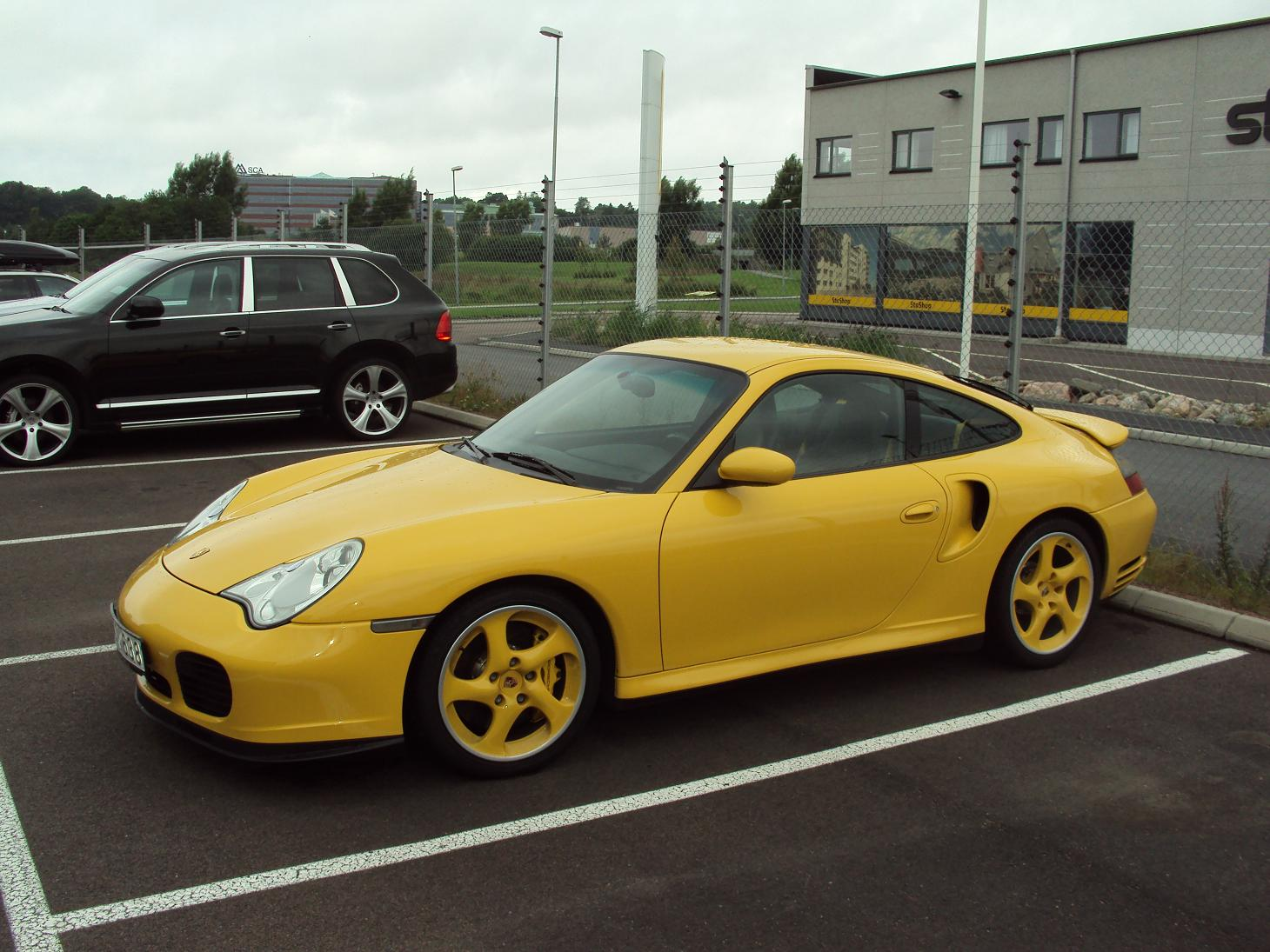 File Porsche 911 Turbo S 5156964576 Jpg Wikimedia Commons
