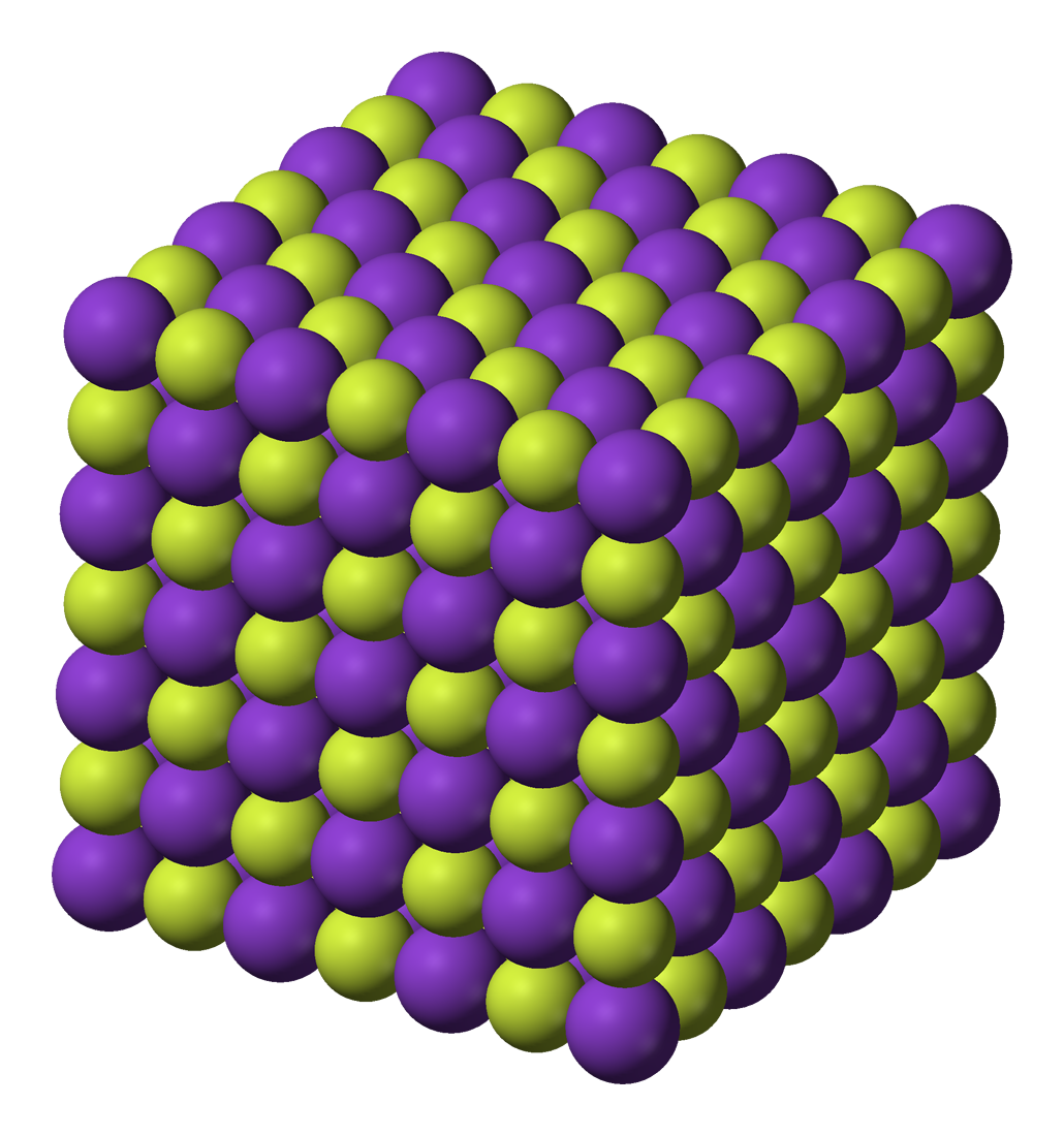 File:Potassium-fluoride-3D-ionic.png - Wikipedia, the free ...