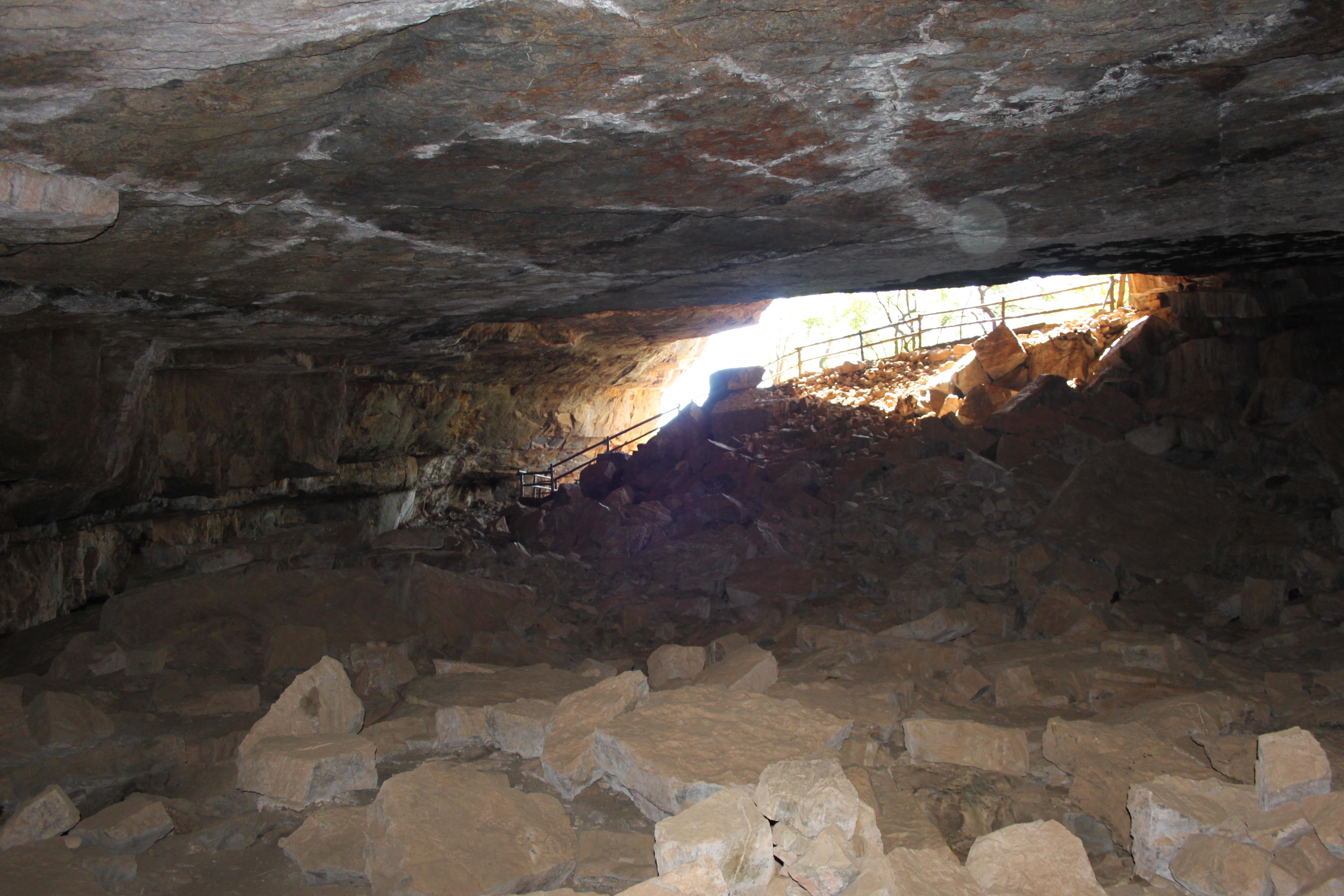 cultura datazione in Sudafrica