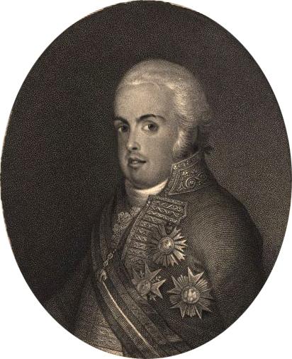 Ficheiro:Príncipe regente dom João (1804).jpg